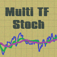 Multi TF Stochastic