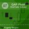 ST  Gap Pivots