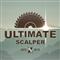 Ultimate Scalper