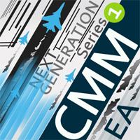 CMM Expert Advisor