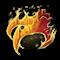 Fire Tiger Claw