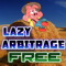 Lazy Arbitrage MT4 Free