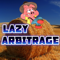 Lazy Arbitrage MT4