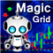 Magic Grid