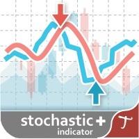 Tipu Stochastic
