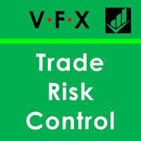 Trade Risk Control
