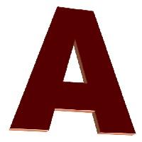 Arbitrage 2016
