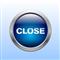 Close Orders