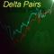Delta Pairs