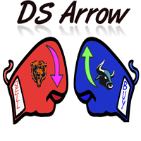DS Arrow