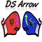 DS Arrow