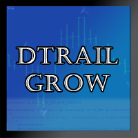 Dtrail Grow