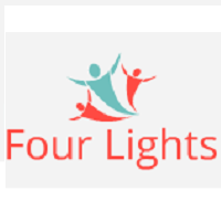 Four Lights