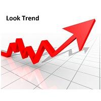 Look trend