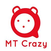 MT Crazy