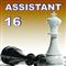 Semi assistant