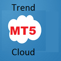 VATrendCloud MT5