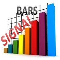 Bars Signal