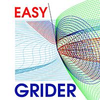 Easy Grider