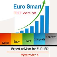 EuroSmart Free