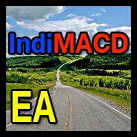IndiMACD
