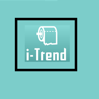 ITrend