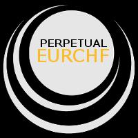 Perpetual EURCHF