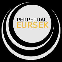 Perpetual EURSEK