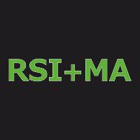 RSI plus MA