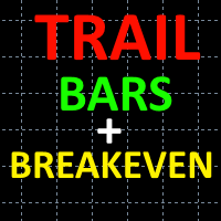 TrailBars