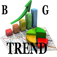 BG Trend