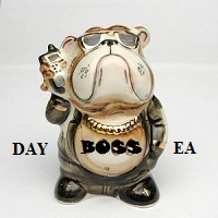 Day Boss EA