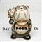 Day Boss EA
