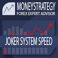 Joker System Speed