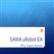 SAWA uRobot EA