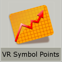 VR Symbol Points MT5