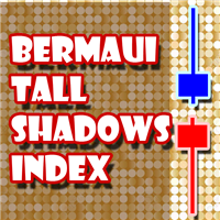 Bermaui Tall Shadows Index