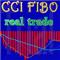 CCI FIBO