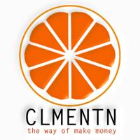Clmentn Soft
