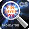 Fibonacchi Levels Professional