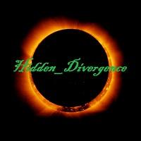 Hidden Divergence