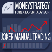 Joker Manual Trading