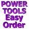 KL Easy Order