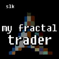 MyFractalTrader