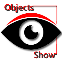 Objects Show