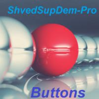 ShvedSupDem Pro Buttons