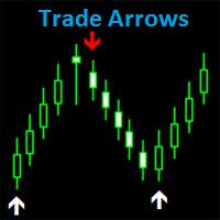 TradeArrow