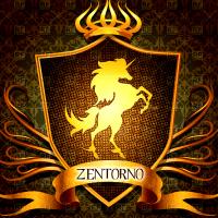Zentorno EA
