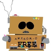 Awesomo FREE