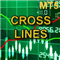 Cross Lines MT5